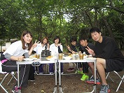 20150519-IMG_1722.jpg
